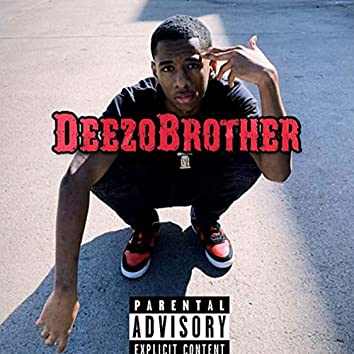 DeezoBrother