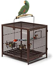 Best poquito avian hotel cage Reviews