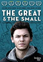Great & the Small [DVD]