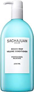 Haircare by SACHAJUAN Ocean Mist Volume Conditioner / 33.8 fl.oz. 1000ml