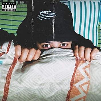 Behind Closed Doors EP