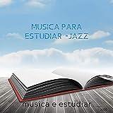 Jazz Suave Tradicional