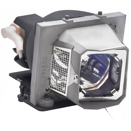 Model Three 1080 Projector Replacement Lamp with Housing FI Lamps Projection Design Action