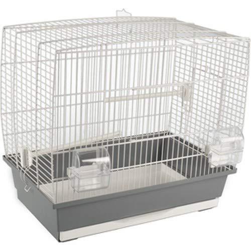 FLAMINGO 110116 Selma 1 Cage pour Fauteuil 46 x 28 x 41 cm