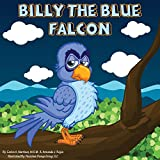 Billy The Blue Falcon (English Edition)