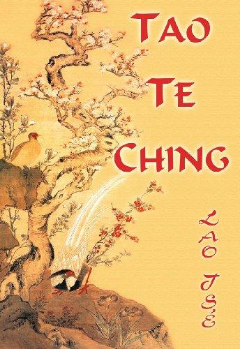 Lao Tsé. Tao Te Ching (Spanish Edition)