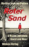 Roter Sand: 3 Morde zwischen Geest und Meer
