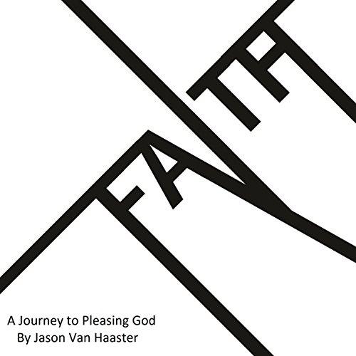 Faith cover art