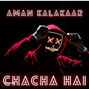 Chacha Hai
