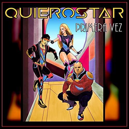 QuieroStar feat. 990