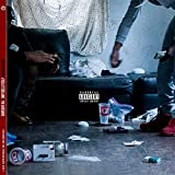 Dope Money (feat. OJ Da Juiceman & Young Scooter) (ReMastered) [Explicit]
