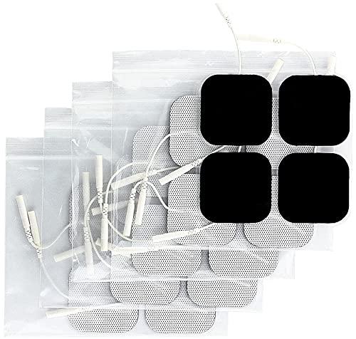 TENS Unit Pads