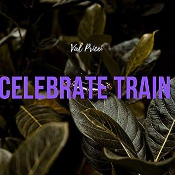 Celebrate Train