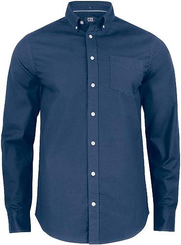 Cutter & Buck Hansville T-Shirt pour Homme