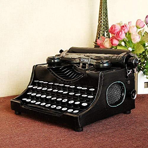 Die Besten schreibmaschinen 2020