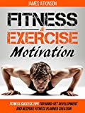 Health Bookstore - Fitness & Exercise Motivation