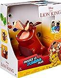 Zoom IMG-1 il re leone gioco di