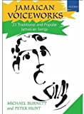 Jamaican Voiceworks: 23 Traditional and Popular Jamaican Songs
