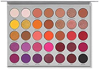Morphe Jaclyn Hill Palette Volume II - Sold Out - Boxed
