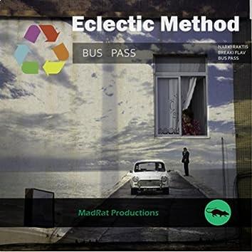 Bus Pass