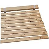 Best Deals <span class='highlight'>Bed</span> <span class='highlight'>Slats</span> -Replacement Wooden <span class='highlight'>Bed</span> <span class='highlight'>Slats</span> Available 4 (4ft 6