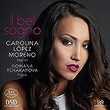 Il Bel Sogno / Carolina López