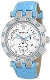 Reloj - Versace - para - 23C935D002 S535