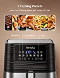 Zoom IMG-2 innsky 55 litri friggitrice ad
