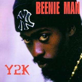 Y2k by Beenie Man