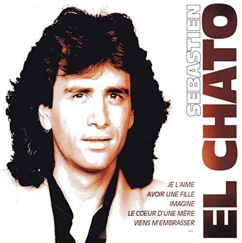 CD Sébastien El Chato
