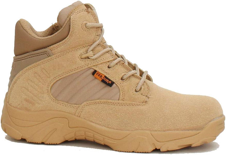 Najnowsza atrakcyjna cena topowe marki Military Boots Men Low-Cut Boots Combat Boots Desert Boots ...