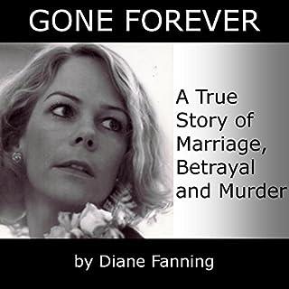 Gone Forever cover art