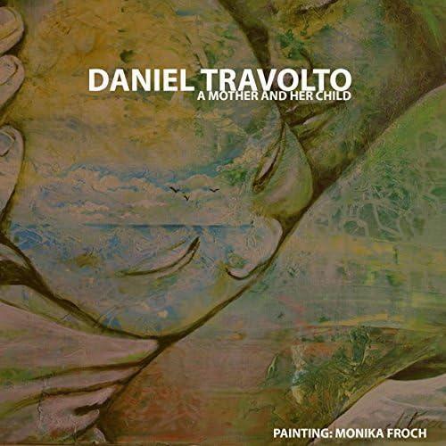 Daniel Travolto