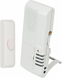 Best bell wireless receiver for sale Reviews