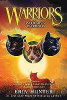 Warriors: Path of a Warrior (Warriors Novella, 5)