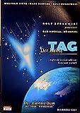 Der kleine Tag. Das Klavieralbum: Auf dem Lichtstrahl zur Erde und zurück. Musical-Hörspiel: Auf dem Lichtstrahl zur Erde und zurück. Das Klavieralbum zur gleichnamigen CD/MC