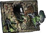 Rubie's Alien Vs Predator - Alien Wall Mount
