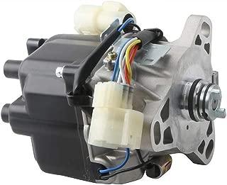 A6556 A6506 K0159 Fits 1997-2001 HONDA CRV 2.0L ENGINE MOTOR /& TRANS MOUNT SET for MANUAL 5 PCS : A6576 A6526 A6563