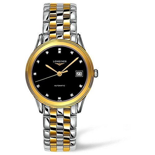 Swatch Group L47743577