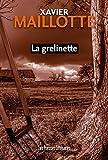 La grelinette (crimes et châtiments)