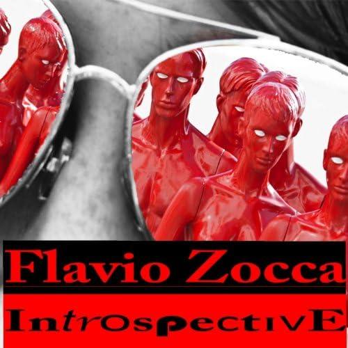 Flavio Zocca