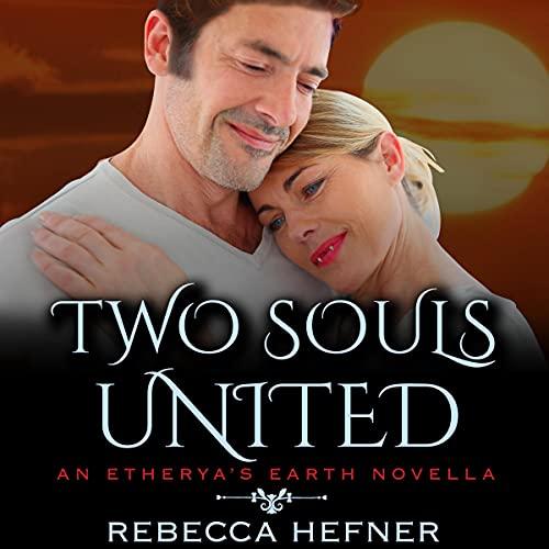 Two Souls United cover art