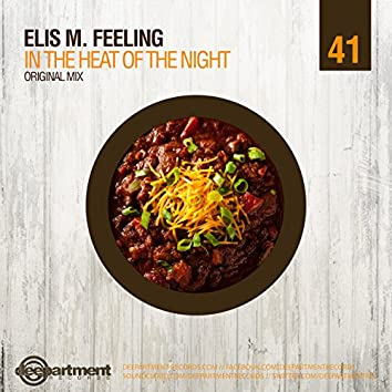 In the Heat of the Night (Original Mix)