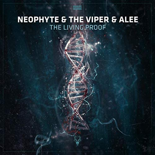 Neophyte, Alee & The Viper