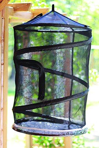 REPTILES PLANET Terrarium Repti Explorer L 62 x 92 cm