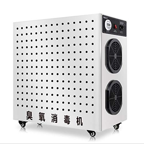 Sterilisator ozon-generator, ozonmachine, werkplaats-ozon-desinfectiemachine, eetbare paddenstoelozon-machine