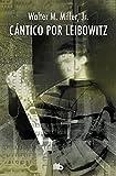 Cántico por Leibowitz (Ficción)