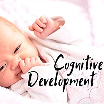 Cognitive Development - Educational New Age Instrumental Music for Child Memory Improvement
