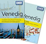 Image of DuMont Reise-Taschenbuch Reiseführer Venedig