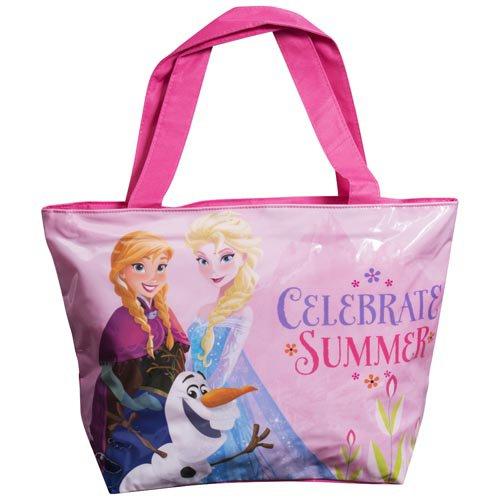 Disney Sambro Frozen Sac à bandoulière